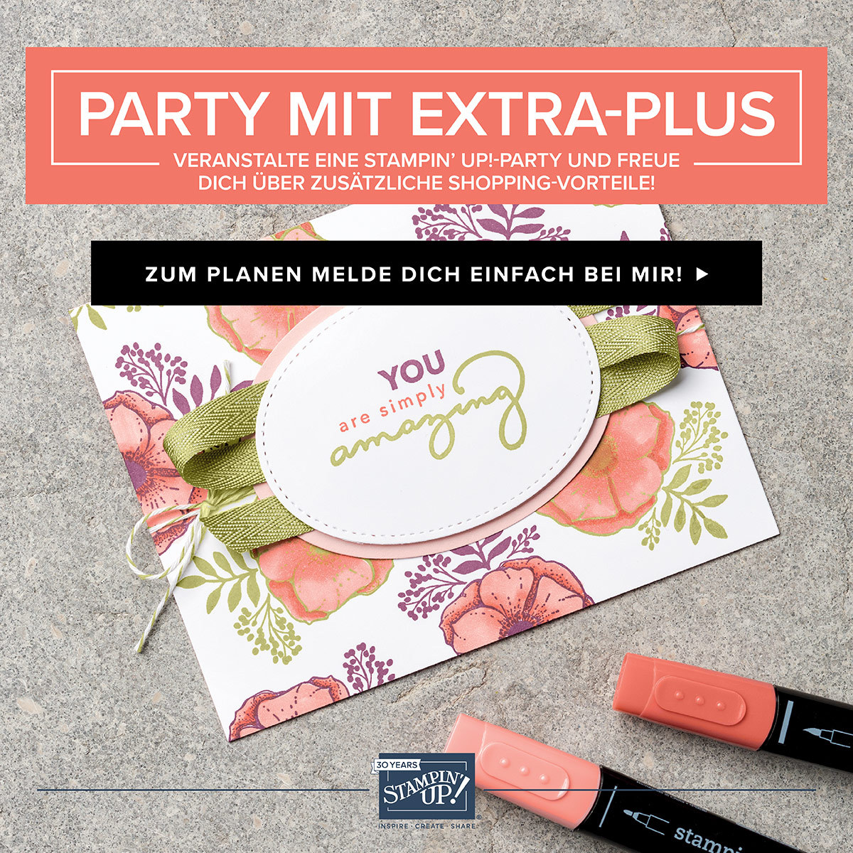 StampinUp_Stoffe-Online-Shop_Party_mit_Extra-Plus